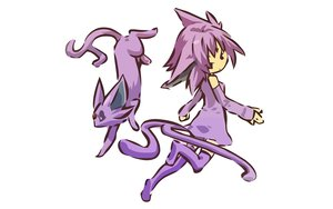 Rating: Safe Score: 88 Tags: espeon hitec moemon pokemon User: 秀悟
