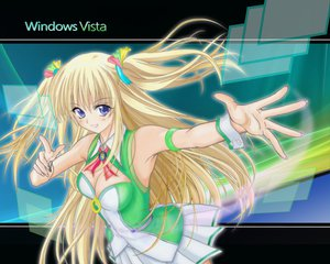 Rating: Safe Score: 31 Tags: anthropomorphism os-tan vista windows User: winostanllll