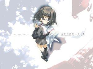 Rating: Safe Score: 12 Tags: kurihara_touko nakamura_takeshi tenshi_no_inai_12-gatsu User: Oyashiro-sama