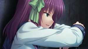 Rating: Safe Score: 23 Tags: angel_beats! game_cg key na-ga nakamura_yuri User: Tensa