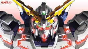 Rating: Safe Score: 30 Tags: mecha mobile_suit_gundam mobile_suit_gundam_unicorn rx-0_unicorn_gundam User: zzxantrax07