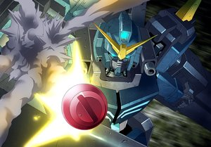 Rating: Safe Score: 26 Tags: gundam_wing mecha mobile_suit_gundam platin_(alios) tagme User: RyuZU