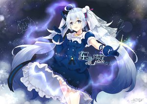 Rating: Safe Score: 46 Tags: hatsune_miku kyod+ vocaloid User: Fepple
