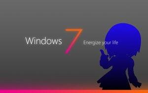 Rating: Safe Score: 24 Tags: gray jpeg_artifacts madobe_nanami microsoft os-tan short_hair silhouette windows User: Kumacuda
