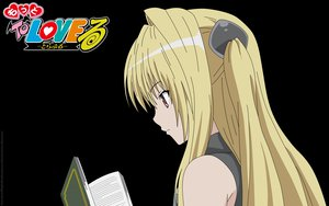 Rating: Safe Score: 28 Tags: book golden_darkness to_love_ru transparent vector User: SciFi