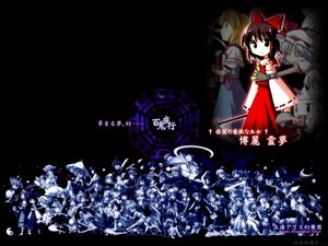 Rating: Safe Score: 17 Tags: alice_margatroid asakura_rikako bakebake bunnygirl catgirl chen cirno daiyousei demon doll ellen elly fairy flandre_scarlet foxgirl fujiwara_no_mokou gengetsu genjii hakurei_reimu hong_meiling hoshizako houraisan_kaguya inaba_tewi izayoi_sakuya japanese_clothes kamishirasawa_keine kana_anaberal kazami_yuuka kirisame_marisa kitashirakawa_chiyuri koakuma konpaku_youmu kotohime kurumi_(touhou) letty_whiterock lily_white luize lunasa_prismriver lyrica_prismriver maid mai_(touhou) male maribel_han meira merlin_prismriver miko mima mimi-chan morichika_rinnosuke mugetsu_(touhou) myon mystia_lorelei okazaki_yumemi orange_(touhou) patchouli_knowledge reisen_udongein_inaba remilia_scarlet rika_(touhou) rumia ruukoto saigyouji_yuyuko sara shanghai_doll shinki sokrates_(touhou) tokiko toto_nemigi touhou usami_renko vampire witch wriggle_nightbug yagokoro_eirin yakumo_ran yakumo_yukari yuki_(touhou) yumeko User: Oyashiro-sama