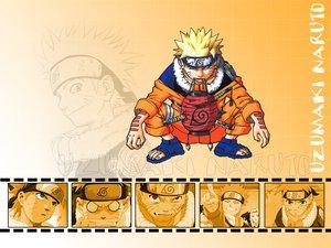 Rating: Safe Score: 0 Tags: all_male male naruto orange uzumaki_naruto User: Oyashiro-sama