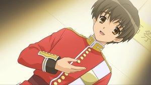 Rating: Safe Score: 17 Tags: cosplay game_cg gradient kunikida suzumiya_haruhi_no_tsuisou suzumiya_haruhi_no_yuutsu User: SciFi