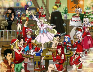 Rating: Safe Score: 7 Tags: alzack_connell animal asuka_connell barefoot bell bisca_connell black_hair blonde_hair blue_hair bluesnowcat boots bow breasts cana_alberona cape cat christmas cross dress drink elbow_gloves elfman_strauss erza_scarlet fairy_tail food gajeel_redfox gloves gray_fullbuster group happy_(fairy_tail) hat headband horns juvia_loxar kinana_(fairy_tail) laxus_dreyar levy_mcgarden lisanna_strauss loli long_hair lucy_heartfilia makarov_dreyar male mavis_vermillion mirajane_strauss natsu_dragneel navel necklace pizza purple_hair ribbons romeo_conbolt santa_costume santa_hat short_hair skirt tattoo waifu2x wendy_marvell white wings wink User: RyuZU