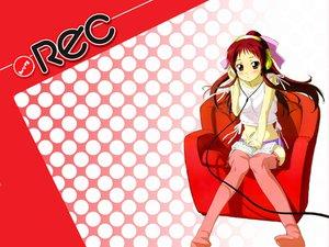 Rating: Safe Score: 6 Tags: headphones onda_aka rec User: Oyashiro-sama