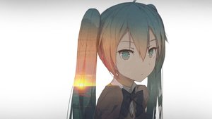 Rating: Safe Score: 80 Tags: close hatsune_miku kieed vocaloid User: FormX