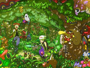 Rating: Safe Score: 56 Tags: anorith beautifly beedrill black_hair blue_eyes boots burmy butterfree cascoon caterpie combee flowers forest forretress hat heracross hikari_(pokemon) jpeg_artifacts kakuna koki kouki_(pokemon) kricketot ledyba masquerain metapod mikami nincada ninjask nintendo paras parasect pinsir pokemon scarf scizor scyther shedinja shorts shuckle silcoon skirt spinarak surskit tree venomoth venonat vespiquen volbeat water weedle wormadam wurmple yanma yanmega User: SonicBlue