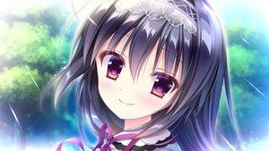 Rating: Safe Score: 51 Tags: close ensemble_(company) game_cg nonomiya_mia omoi_o_sasageru_otome_no_melody tagme_(artist) User: luckyluna