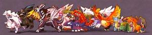 Rating: Safe Score: 69 Tags: blastoise charizard dialga giratina groudon haruka_(pokemon) hat hikari_(pokemon) ho-oh kotone_(pokemon) kouki_(pokemon) kris_(pokemon) kyogre leaf_(pokemon) lugia palkia pikachu pokemon ponytail red_(pokemon) reshiram scarf torute touko_(pokemon) touya venusaur yuuki_(pokemon) zekrom User: PAIIS