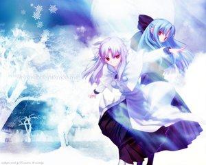 Rating: Safe Score: 6 Tags: len shingetsutan_tsukihime type-moon white_len User: Oyashiro-sama