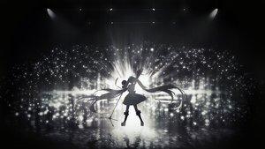 Rating: Safe Score: 54 Tags: hatsune_miku lengchan_(fu626878068) magical_mirai_(vocaloid) microphone vocaloid User: FormX
