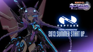 Rating: Safe Score: 88 Tags: bodysuit braids hyperdimension_neptunia long_hair purple_heart User: Wiresetc
