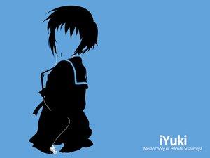 Rating: Safe Score: 34 Tags: blue ipod nagato_yuki parody silhouette suzumiya_haruhi_no_yuutsu User: Oyashiro-sama