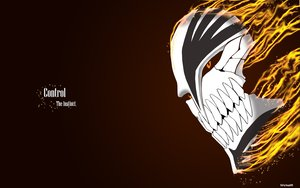 Rating: Safe Score: 27 Tags: all_male bleach kurosaki_ichigo male mask tagme User: walie101