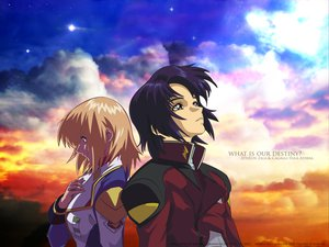 Rating: Safe Score: 0 Tags: mobile_suit_gundam User: Oyashiro-sama
