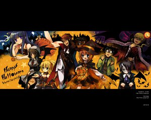 Rating: Safe Score: 18 Tags: beatrice frederica_bernkastel kanon_(character) kumasawa_chiyo loli male ronoue_genji ronove shannon umineko_no_naku_koro_ni ushiromiya_battler ushiromiya_george ushiromiya_jessica ushiromiya_kinzo ushiromiya_kyrie ushiromiya_maria ushiromiya_rosa User: 秀悟