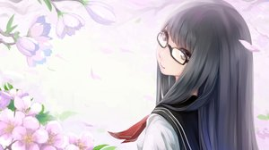 Rating: Safe Score: 24 Tags: kikivi original User: RyuZU