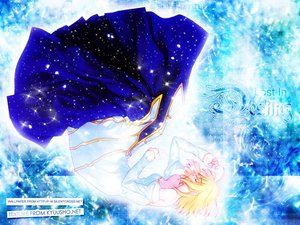 Rating: Safe Score: 6 Tags: arcueid_brunestud shingetsutan_tsukihime type-moon User: Oyashiro-sama