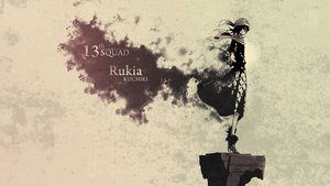 Rating: Safe Score: 61 Tags: bleach kuchiki_rukia User: Zangetsu23