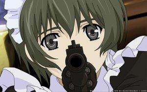 Rating: Safe Score: 19 Tags: close elen gun phantom_of_inferno weapon User: 秀悟