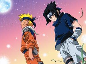 Rating: Safe Score: 7 Tags: all_male male naruto uchiha_sasuke uzumaki_naruto User: Oyashiro-sama