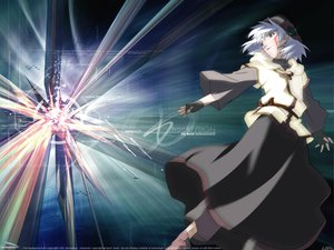 Rating: Safe Score: 3 Tags: .hack// .hack//link .hack//sign tsukasa User: Oyashiro-sama