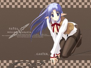 Rating: Safe Score: 0 Tags: fate/hollow_ataraxia fate_(series) fate/stay_night medea_(fate) pointed_ears User: Oyashiro-sama