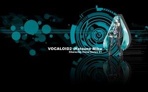 Rating: Safe Score: 55 Tags: black hatsune_miku kei_(artist) vocaloid User: atlantiza