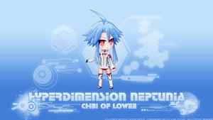 Rating: Safe Score: 46 Tags: akiranyo blanc chibi gradient hyperdimension_neptunia vector white_heart User: gnarf1975