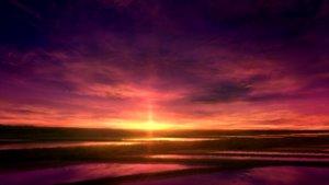 Rating: Safe Score: 121 Tags: clouds landscape mks nobody original scenic sky sunset User: Flandre93