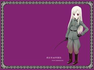 Rating: Safe Score: 15 Tags: cosplay crazy_clover_club fate_(series) fate/stay_night illyasviel_von_einzbern uniform User: Oyashiro-sama