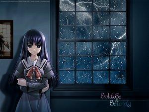 Rating: Safe Score: 37 Tags: innocence_pain sakaki_maki school_uniform User: Oyashiro-sama