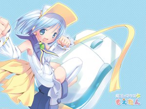 Rating: Safe Score: 21 Tags: blue moetan pastel_ink pop User: Oyashiro-sama