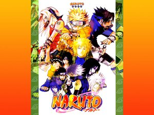Rating: Safe Score: 8 Tags: black_eyes black_hair blue_eyes gray_hair green_eyes group haruno_sakura hatake_kakashi headband jiraiya maito_gaï male mitarashi_anko namikaze_minato naruto orochimaru pink_hair red_eyes sarutobi_asuma uchiha_sasuke uzumaki_naruto weapon yuuhi_kurenai User: Oyashiro-sama