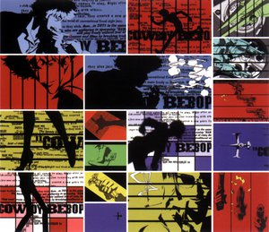 Rating: Safe Score: 3 Tags: cowboy_bebop User: Oyashiro-sama