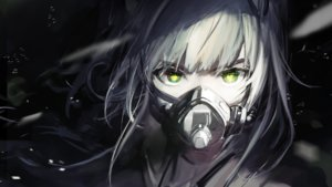 Rating: Safe Score: 77 Tags: arknights close game_cg green_eyes kal'tsit_(arknights) mask polychromatic tagme_(artist) white_hair User: Nepcoheart