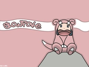 Rating: Safe Score: 10 Tags: dawn hikari_(pokemon) pokemon slowpoke User: Oyashiro-sama