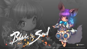 Rating: Safe Score: 80 Tags: animal_ears blade_&_soul long_hair magic purple_eyes purple_hair tagme_(character) tail watermark xiang zoom_layer User: Wiresetc