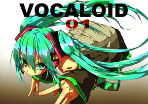 Rating: Safe Score: 31 Tags: hatsune_miku page vocaloid User: HawthorneKitty
