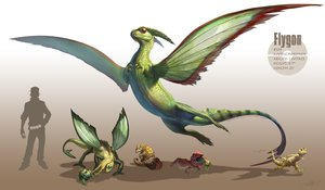 Rating: Safe Score: 79 Tags: arvalis cacnea dwebble flygon pokemon realistic sandshrew scraggy sewaddle silhouette trapinch vibrava watermark User: sideron22