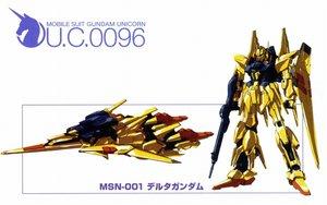 Rating: Safe Score: 24 Tags: katoki_hajime mobile_suit_gundam mobile_suit_gundam_unicorn scan User: HMX-999