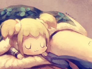 Rating: Safe Score: 13 Tags: 2girls blonde_hair blue_hair cat_smile long_hair manino_(mofuritaionaka) pipimi pop_team_epic popuko short_hair signed sleeping twintails User: FormX