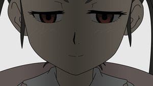 Rating: Safe Score: 19 Tags: bakemonogatari close hachikuji_mayoi loli monogatari_(series) vector User: 秀悟