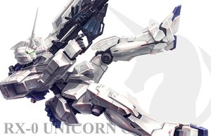 Rating: Safe Score: 94 Tags: daizo mobile_suit_gundam mobile_suit_gundam_unicorn rx-0_unicorn_gundam User: FormX