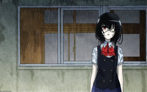 Rating: Safe Score: 105 Tags: another misaki_mei tagme User: ssagwp
